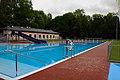 Odnowiony basen kąpielowy w Bartoszycach. - panoramio.jpg