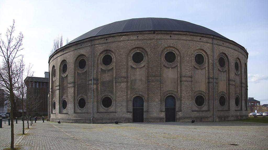 Oestre Gasvaerk - Copenhagen.jpg