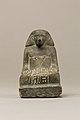 Offering table with statuette of Sehetepib MET 22.1.107a EGDP010704.jpg