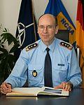 Office portrait of Lt. Gen. Kurt Herrmann 090506-A-6744H-096.jpg