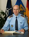 Office portrait of Lt. Gen. Kurt Herrmann 090506-A-6744H-096.jpg