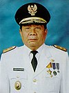 Official Portrait of Abdul Wahab Dalimunthe as the Deputy Governor of North Sumatra.jpg