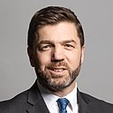 Stephen Crabb: Age & Birthday