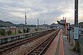 Oichi station 20090308 10.jpg