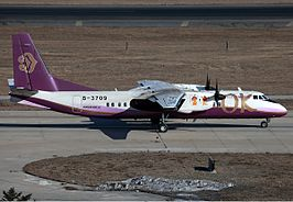 Okay Airways Xian MA60 Zhao-1.jpg