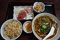 Okinawan noodle combo (20589385956).jpg