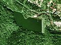 Okusawa Dam 1976.jpg