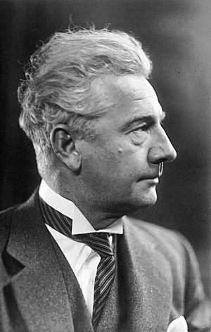 Independence Party (Iceland) - Olafur Thors was party leader from 1934 to 1961, making him the longest-serving leader in the party's history.