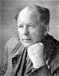 Olav Johan Andreassen