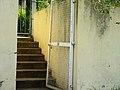 Old Bellevue Seminary Somerset East-002.jpg