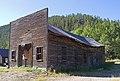 Old Building Neihart 2 (8056248353).jpg