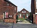 Old Chapel House - geograph.org.uk - 240352.jpg