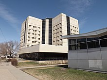 Old Edmonton Remand Centre 2013.jpg