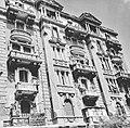 Old House egypt 2.jpg