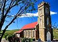 Old Noarlunga Church Australia.jpg