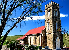 Old Noarlunga Church Australia.jpg