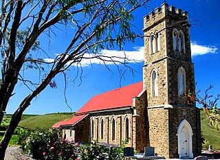 Old Noarlunga, South Australia Suburb of Adelaide, South Australia