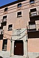 Old Segovia (21) (29342739372).jpg