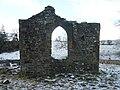 Old St. Mary's church, Brignall - geograph.org.uk - 1191529.jpg