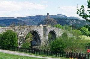 Old Stirling Bridge - geograph.org.uk - 1267907.jpg
