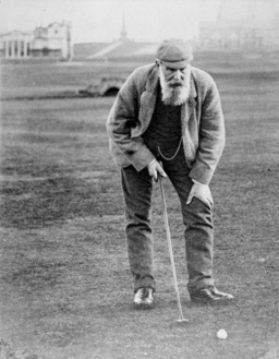 Old Tom Morris 1905.png