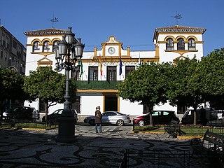 Old Town Hall Fuengirola.jpg