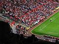 Old Trafford 11.jpg