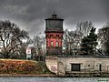 Old Water Tower - panoramio (1).jpg