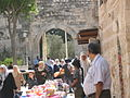 Old city and AlAqsa Mosque in Jerusalem Palestine (85).jpg