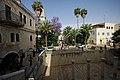 Old city of Jerusalem - (4674799166).jpg