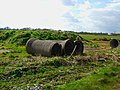 Old pipes - geograph.org.uk - 379249.jpg