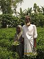 Old village couple in the field 04.jpg