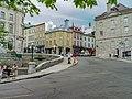 Older Part Of Quebec City (39422966225).jpg