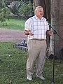 Olexandr Kireyev, the Ukrainian State manager, July 2020.jpg