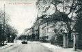 Olgastraße Ulm Anfang 20. Jahrh.tif