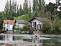 Olivet Cotelle Loiret 2.jpg
