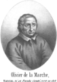 Olivier de la Marche.png