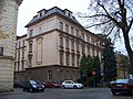 Olomouc, Na hradě 5.jpg