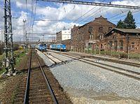 OlomoucHlavniNadraziRecoApril2015w.jpg