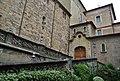 Olot, Girona, Spain - panoramio (2).jpg