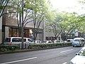 Omotesando - panoramio - kcomiida (8).jpg