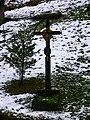 On Christmas Day - panoramio.jpg