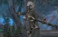 On The Drow 1 (14309623904).png