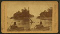 On the Willamette River, Oregon, from Robert N. Dennis collection of stereoscopic views.png