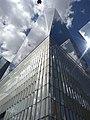 OneWTC-1.jpg
