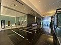One Peking Lobby 202007.jpg