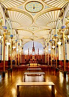 One of the most beautiful chapels in the land (45218167885).jpg