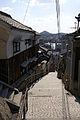 Onomichi senkoji-shinmichi01n3872.jpg