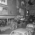 Opdracht Columbiafilm, Bestanddeelnr 918-0726.jpg