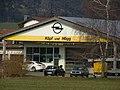 Opel - panoramio.jpg